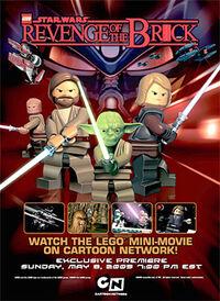 LEGO Star Wars-Revenge of the Brick.jpg