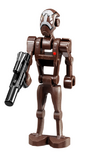 Commando Droid Captain.png