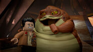 Lego-star-wars-terrifying-tales-ss-001