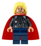 Thor (Age of Ultron).png