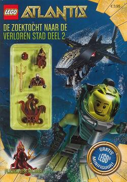 LEGO Atlantis - De Zoektocht naar de Verloren Stad Deel 2.jpg