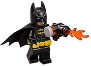 70901 Batman