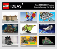 Ideas-lineup-2019-review1