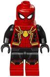 76185-SpiderMan.jpeg