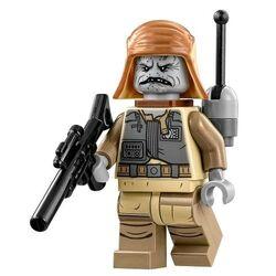 Lego Pao.jpg