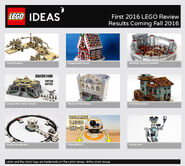 Ideas-lineup-2016-review1