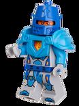 Royal Guard (5004390).png