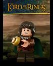 LordoftheRings-themebutton1