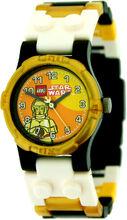 2851192 horloge