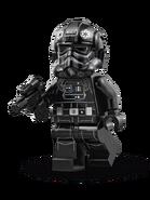 ImperialPilot-Overview-Transparent 450x600