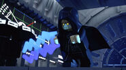 Lego-star-wars-the-skywalker-saga-trailer-details-palpatine