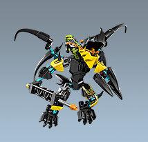 44020 LEGOcom