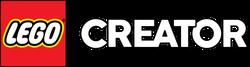 Creator-logo-2017.png