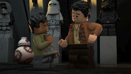 Lego-star-wars-terrifying-tales-poe-and-dean