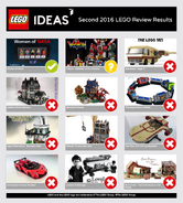 Ideas-results-2016-review2