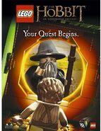 Hobbit-YourQuestBegins-poster