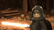 LEGO-Star-Wars-III-Darth-Sidious