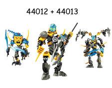44012 combinatie