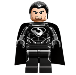 Zod frontview.png