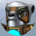 LoCOWince.png