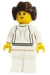 Princess Leia sw026.jpg