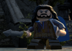 Thorin young.png