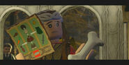 Lego-lord-of-the-rings-easter-eggs