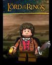 LordoftheRings-themebutton2