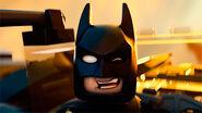 Batman filmstill1