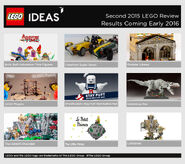Ideas-lineup-2015-review2