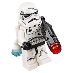 Imperial Stormtroopers (75134).png