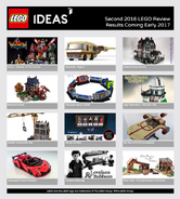 Ideas-lineup-2016-review2