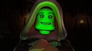 Lego-star-wars-terrifying-tales-tall