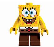 SpongeBob bob001 detail.jpg