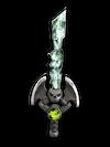 LNJ Museum Weapons HeroFULLRETINA S6 0006s 0002 Djinn-Sword.png