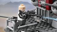 CommanderWolffe-Detail-75151