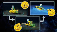 03 LD PD LevelPacks Carousel04 FinTheHuman