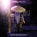 NinjagoS10PosterWu