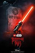 StarWarsTerrifyingTales-poster