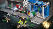 76082-Shots-Spider-Man-LEGO-MARVEL-Super-Heroes-2HY17