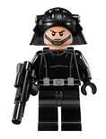 9492 Death Star Trooper.png