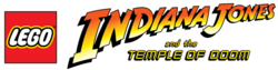 Indiana-jones-and-the-temple-of-doom.png