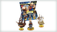 04 LD PD Carousel01 LevelPack GOONIES