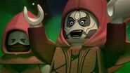 Lego-star-wars-terrifying-tales-ss-004-1