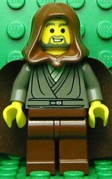 Jedi Bob.jpg