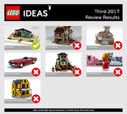 Ideas-results-2017-review3