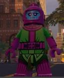Lego krang.png