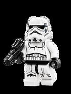 Mugshots 504x672 0006s 0019 Storm-Trooper