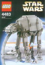 4483 handleiding
