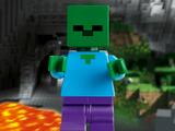 Зомби (Minecraft)